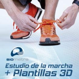 AF - Flyer Plantillas 3d EOIN
