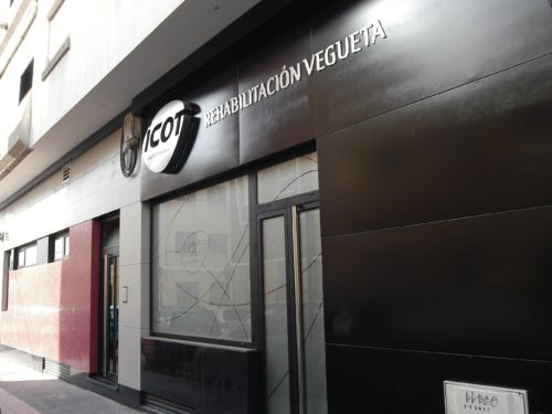 ICOTVegueta-06