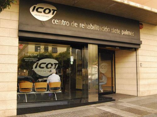vinilos centros icot2014-01-15_17B