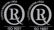 Logos calidad 2019-01