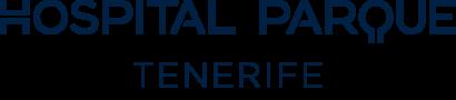 Logo Parque Tenerife