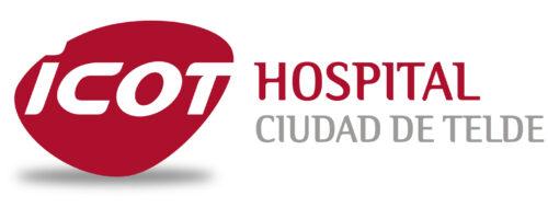 Logo HCT 350x200 px-01